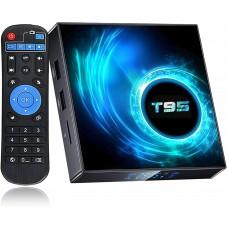 WebNet TV Box